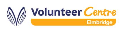 Volunteering in Elmbridge including Weybridge Cobham Walton Hersham & Esher