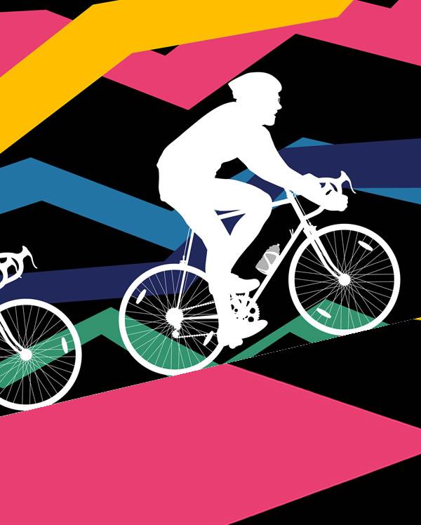 Ride London Surrey Event In Weybridge – Cheer On The Cyclists