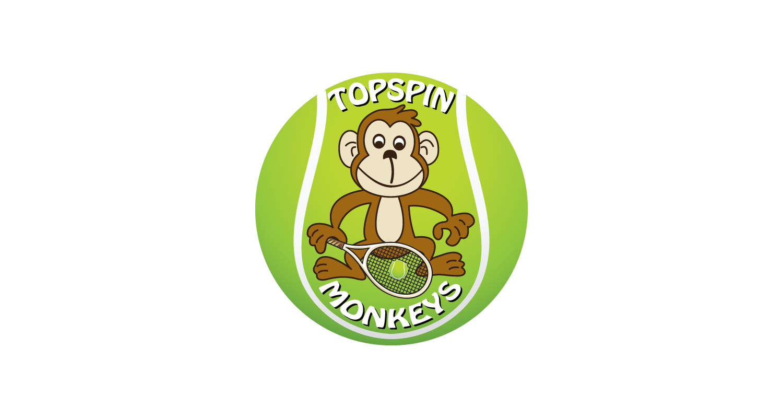 Elmbridge Surrey Sports - Topspin Tennis Schools For Toddlers & Kids