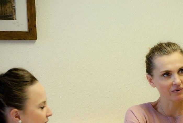 English Language Classes at Weybridge International School Of English (WISE) in Weybridge Surrey