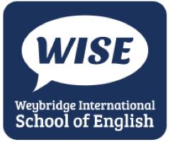 WISE Language School Teaching English to Foreign Students is in Baker Street Weybridge Surrey