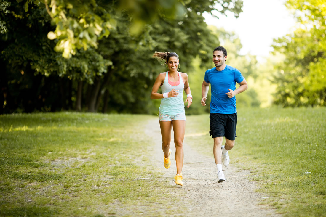 Bootcamps & other Sports & Fitness Services in Weybridge & Esher Surrey by Vivere Fortis