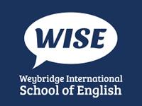 Weybridge International School Of English (WISE) – Language Classes