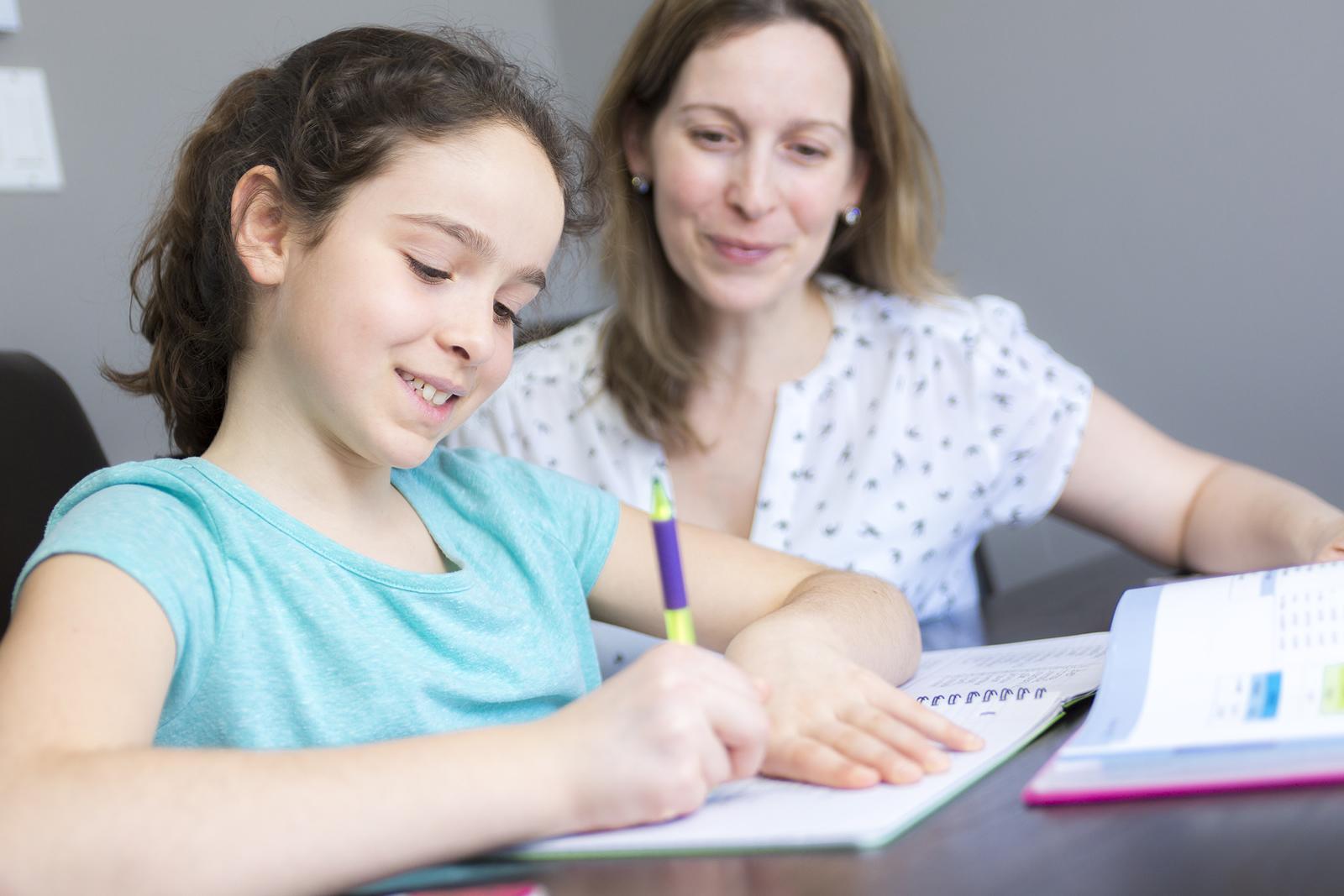 Tutors for Children - English Maths History & Other Subjects - Weybridge Elmbridge Surrey Tutors