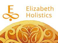 Massage, Ayurvedic Massage, Massage Therapy & Reiki Practising at Weybridge Natural Therapies Clinic