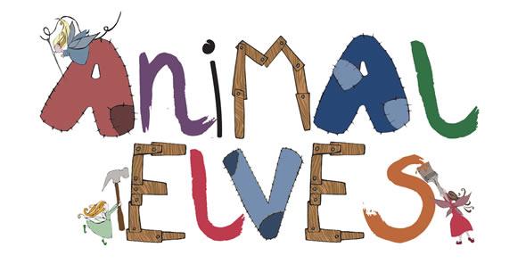 Animal Elves Surrey