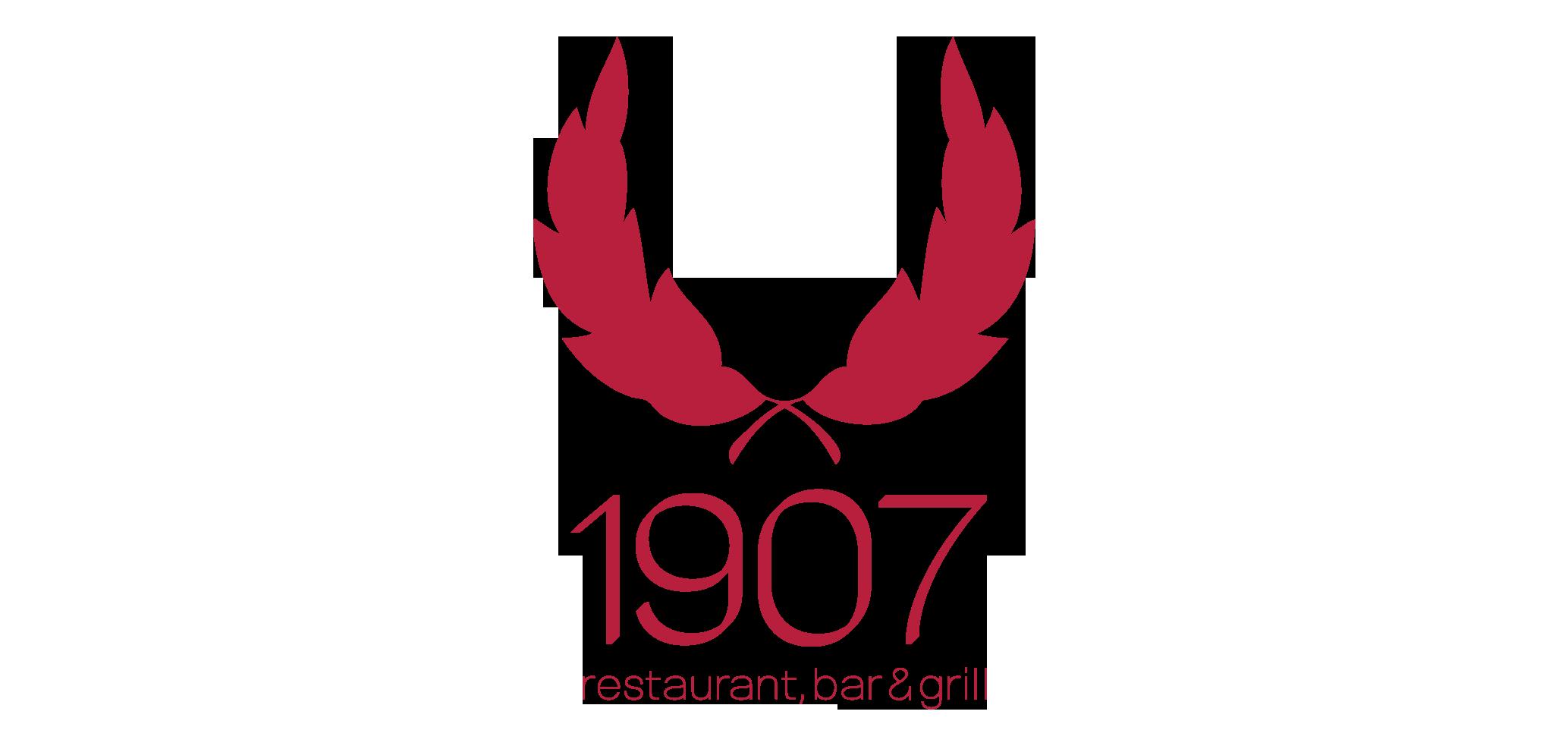 1907 Restaurant Weybridge