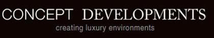 Concept Developments Weybridge