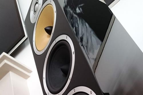 Home Cinema Installation By Audio Visual & Hi- Fi Systems Specialist In Weybridge Elmbridge Surrey
