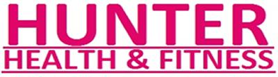 Hunter Health and Fitness Personal Trainer Weybridge Surrey