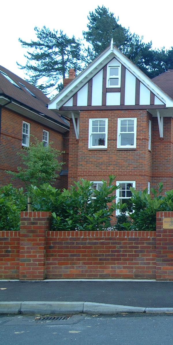 Luxfords Of Weybridge Home Removals Surrey