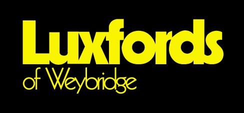 Luxfords Of Weybridge Surrey Removals