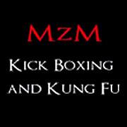 MZM Kick Boxing and Kung Fu