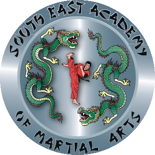 South East Academy of Martial Arts MZM
