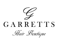 Garretts Hair Boutique – Weybridge Surrey Hair Salon