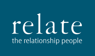 Relate Offer Relationships Help, Help With Family Life & Parenting, Family Mediation, Help with Sex & Skype Counselling
