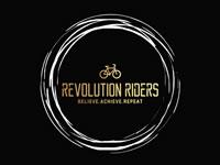 Revolution Riders Indoor Cycling Studio At Locker 27 Gym