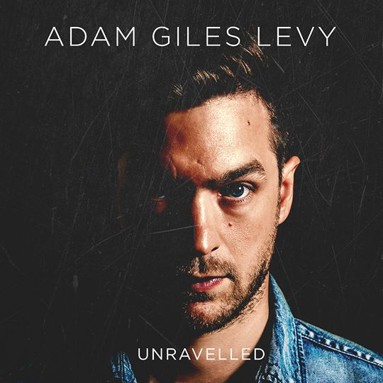 Adam Giles Levy Music - Unravelled