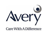 Avery Silvermere Care Home Cobham Weybridge Surrey - residential care and dementia care for senior citizens