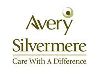 Avery Silvermere Care Home Cobham near Weybridge and Hersham Surrey