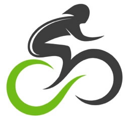 Bike Shop close to Walton-on-Thames station and also offer a collect and drop off service