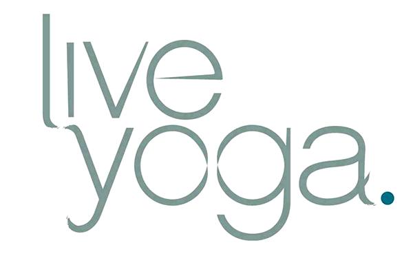 Chertsey Live Yoga