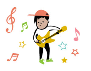 Childrens Music Fun