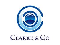 Clarke & Co Bookkeeping & Payroll Services Weybridge Elmbridge Surrey