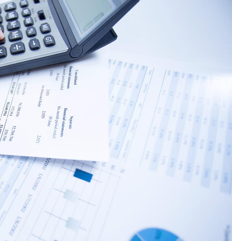 Clarke and Co Bookkeeping Payroll Service Weybridge Surrey