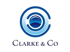 Clarke & Co - Weybridge, Surrey
