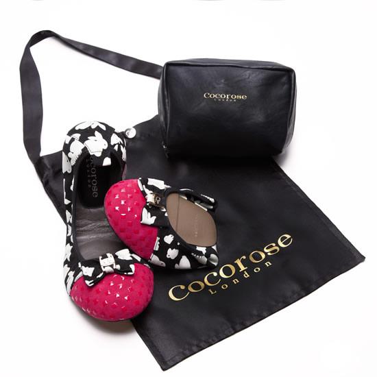 Cocorose