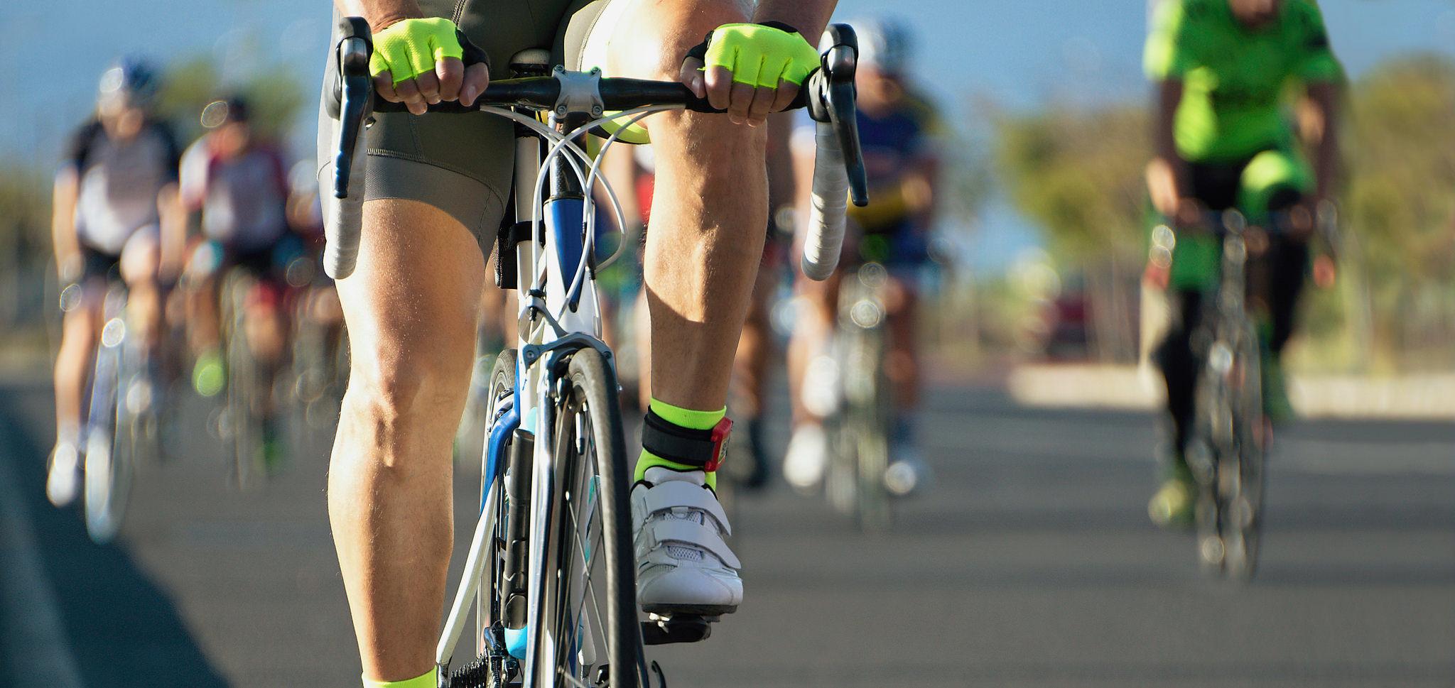 Bicycle Repairs Servicing Sales Weybridge Surrey