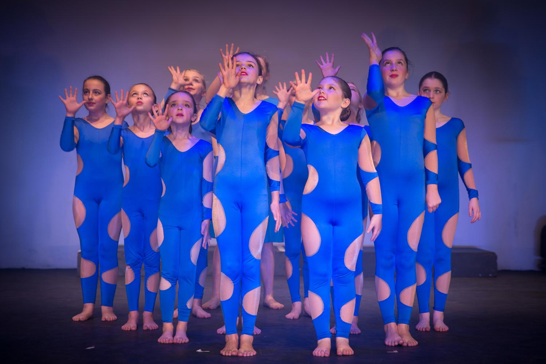 Dance Education Centre Kids Teens Classes Weybridge