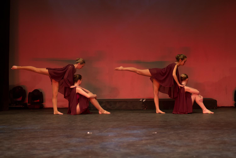 Dance Education Centre