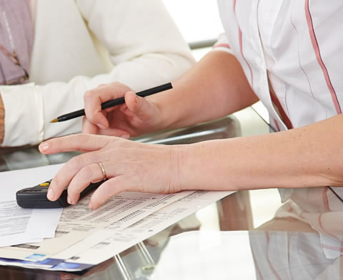 Everfair Tax Advisors Weybridge Surrey