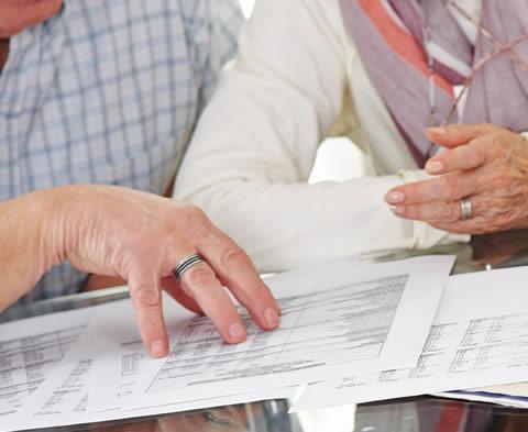 Everfair Tax Advisors