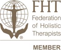 FHT Registered Member