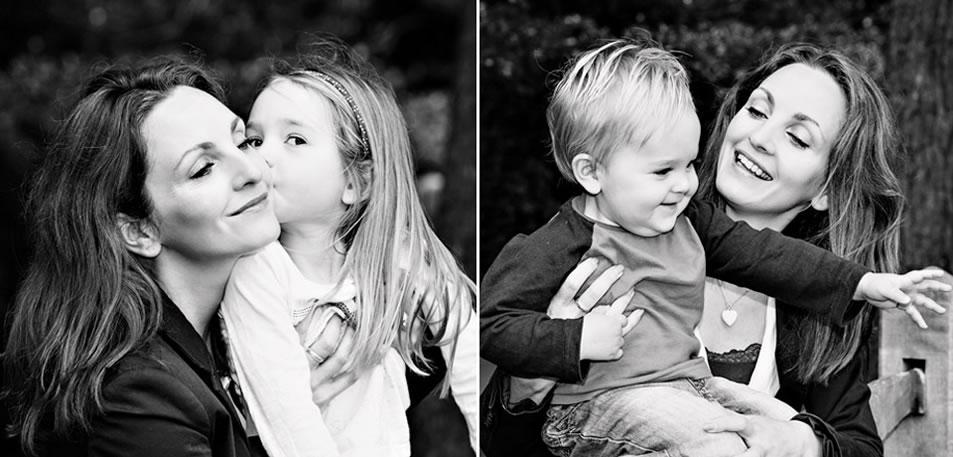 Family Photogapher Hersham