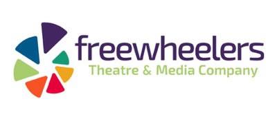"Freewheelers Theatre @FWtheatre - Award-winning integrated theatre company. Touring ""Amandla!"" in 2018"
