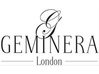 Geminera London Shop Weybridge Surrey. Luxury Jewellery, Accessories and GiftsWinner of Best Independent Retailer in Elmbridge Award