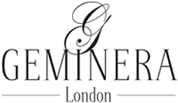 Geminera London Luxury Jewellery Weybridge Surrey