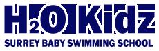 H20 Kidz Surrey Baby Swimming School