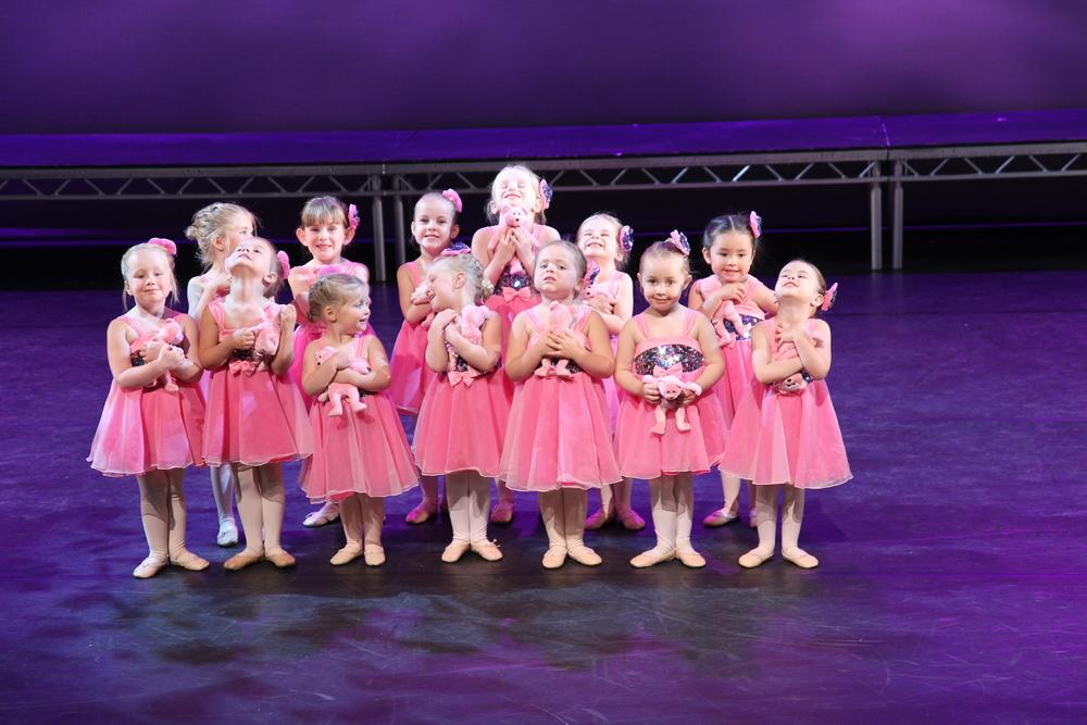 Childrens Juniors Teens Kids Dance Classes