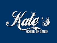 Kates School Of Dance - Classes in Weybridge Addlestone Woodham Woking and New Haw Surrey