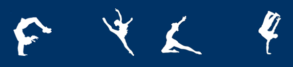 A recognised school by the Council for Dance Education and Training