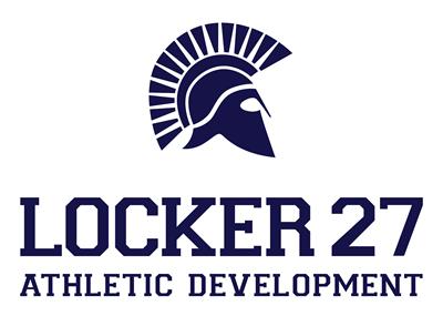 Locker 27 Athletic Development
