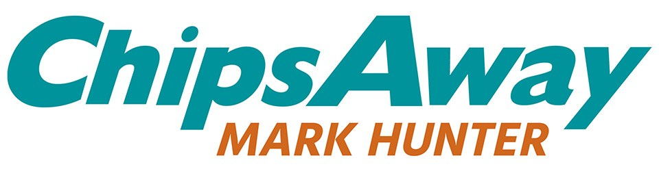 ChipsAway Mark Hunter Bisley Woking Surrey