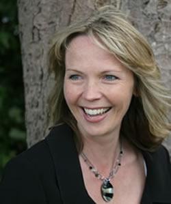 Lucy Windsor Life Coach Weybridge Surrey