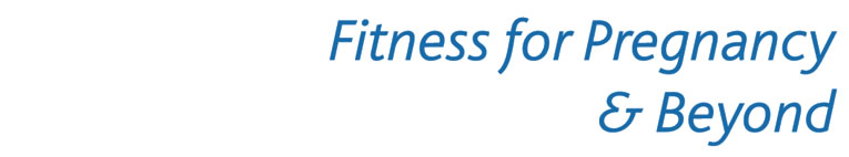 Maternally Fit Surrey Fitness for Pregnancy