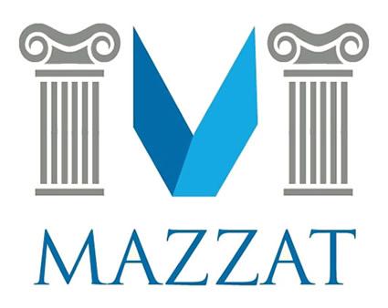 Mazzat Events Parties Weybridge Surrey